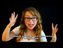 "Влияние сексизма на мужчин (""DOES SEXISM HURT MEN?"" by lacigreen)"