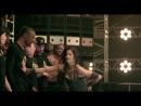 Финальный танец: Отрывок из фильма Уличные танцы 2