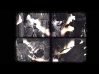 Мясник, повар и меченосец (Мясник, повар и мастер меча) - Dao jian xiao [2010, Китай, Комедия, боевик, DVDRip] MVO(1 канал)(1.5Gb)
