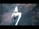 01_Armin van Buuren - LIVE @ Armin Only Intense IEC, Kiev 28.12.2013