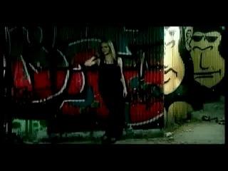 Jelena Rozga - Gospe moja (2008)