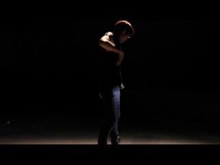 [MAKING] B.I.G(비아이지) 안녕하세요(Hello) MV Making File.