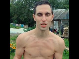 foto-goliy-aleksandr-smirnov