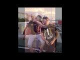 Со стены друга под музыку OPEN BLACK SEA (DJAGA) - Мы Будем Вместе рэп реп rap hip-hop трек песня музыка лирика лиричный про любовь о любви про признание измена расставание жизнь жизни грустный грустная очень красивый красивая душевный душевная читает новый новая новинка супер 2012 2013. Picrolla