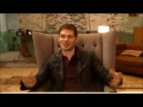 The Originals Joseph Morgan on Klaus Happily Ever After