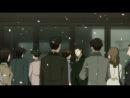 Death Note | Тетрадь Смерти - Серия 9 (озвучка 2х2)