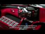 [FRT Sora] Kamen Rider Drive - 02 [720p]