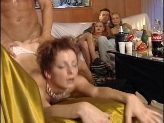 foto-gruppa-seks-vecherinka