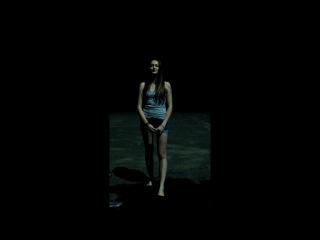 #IceBucketChallenge Roksolana Nazarkevych
