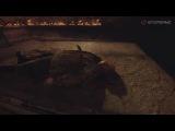 Геймплейный трейлер с gamescom 2014   The Vanishing of Ethan Carter