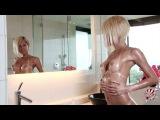 Shemale-Japan.com Miran - Bikini Bombshell (2014) HD