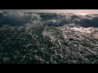 Камеди Клаб в Сочи: сезон 1, выпуск 3