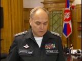 Замминистра обороны РФ задал Киеву 10 вопросов о катастрофе Boeing 2014 07 19