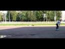 Уневирсальный соц ролик (снято на телефон)