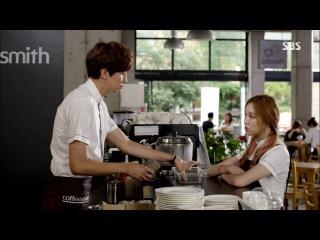[EP. 13] 140903 EXO's D.O @ It's Okay, It's Love (FULL)