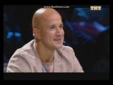 Танцы на ТНТ(3 серия)#вог - Funky_Челябинск