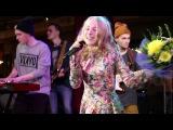 Ксения Мулина- Эта песня простая
