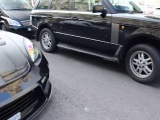 Mansory_Porsche_Panamera_C-One_start-up_in_Monaco