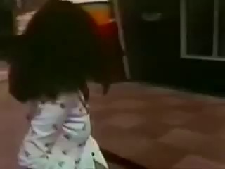 John Lennon VINTAGE home video