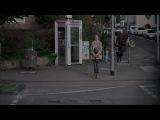 Светофорный человечек   Плохая собака   Ampelfrauchen   Boser Hund - Knallerfrauen mit Martina Hill [RUS SUB]