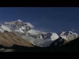 BBC:Чудеса природы/The Greatest Natural Wonders of the World/2002 год.