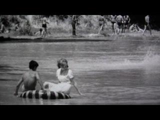 Нежность Эльёр Ишмухамедов 1966г
