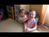 «борисовский детский дом» под музыку Анита Цой - Мама (детям-сиротам посвящается). Picrolla