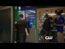 Стрела / Arrow.3 сезон.1 серия.Фрагмент HD