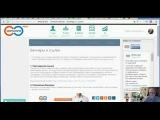 Регистрация в Вебтрансфер. Блиц-курс по выдаче кредита. Заработок с Webtransfer. Вебтрансфер-партнерство:Webtransfer Partnership