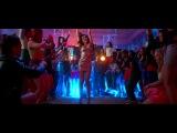 Raat_Bhar_1080p_HD_Full_Song_Heropanti_2014_By_ARIJIT_SINGH___SHREYA_GHOSHAL_hd720