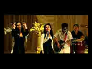 4oko.ru_Tawab_Arash_bia_janam___Afghan_music_video__tajiki__Irani(1)