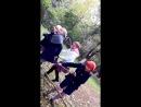 Бабборигены #1 Бабка Мерзавка в эфире!