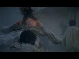 2005 | The Incredible Journey of Mary Bryant | Удивительное путешествие Мэри Брайант | 1x01