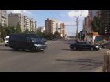 В.В.Путин едет на ЧМ по Дзюдо