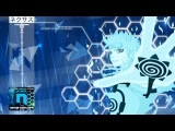 Progressive House  Van Snyder &amp Maneo feat. WOLFM3NT - Stars (Original Mix)