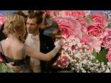 Леонард Коэн - Танцуй со мной до конца