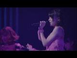 C-ute – Attakai Ude de Tsutsunde(Cute Concert Tour 2014 Haru ~ Cute No Honne)