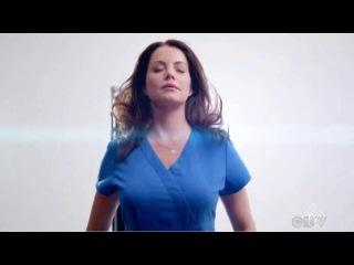 Промо-тизер к третьему сезону, сериала «В надежде на спасение»