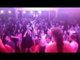 MC Doni, Тимати vs Bodybangers - Борода (OUTCAST DJ's &amp DJ SENS Mash Up)Клуб ВОЗДУХ
