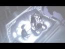 [AniDub] Hunter X Hunter Remake | Хантер Х Хантер [138] [Ancord]