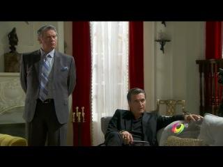 Reina de Corazones/Королева Сердец-37 серия(Telemundo 2014)
