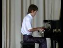 Donald_LambertAnitra_s_Dance__from_Peer_Gynt_Suite_by_E_Grieg_plays_Vladislav_Agramakov_medium(0)