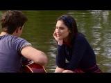 Violetta 3 - Diego le canta a Francesca
