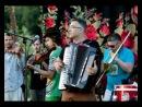 Shevket Zmorka Breaza Oleg Antoci feat