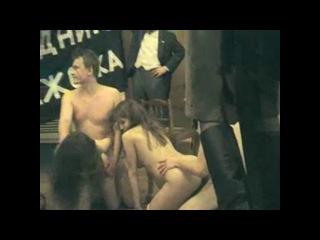 Порно фото с участием секс куклы для