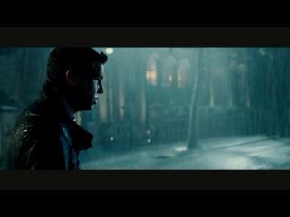 Mc NaRiK x Марат Касен - Yмiтiм узiлдi [2014] (Official Video) BEATSLOVE production
