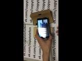 Sumsung Galaxy S5 (видео 2) - 6300руб.(нет в наличии)