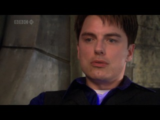 Torchwood-Janto-Good Old-Fashioned Lover Boy