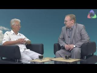 Нейромир-ТВ:Цепь рабства - Казначейские обязательства США