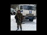 «брат» под музыку Армейские песни под гитару Здравствуй мама Чечня 2013 года Picrolla